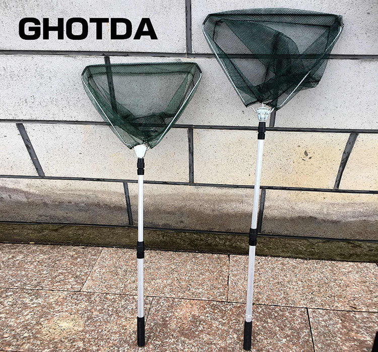 GHOTDA FB