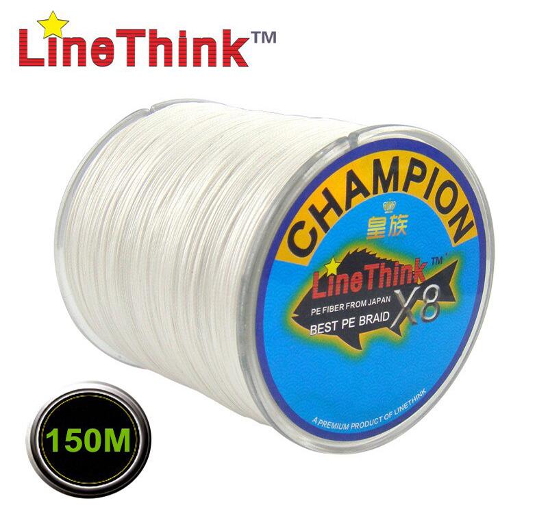 LINETHINK PE001