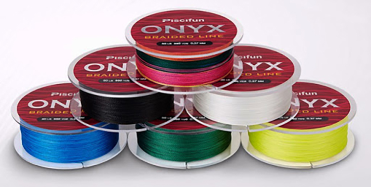 Piscifun Onyx