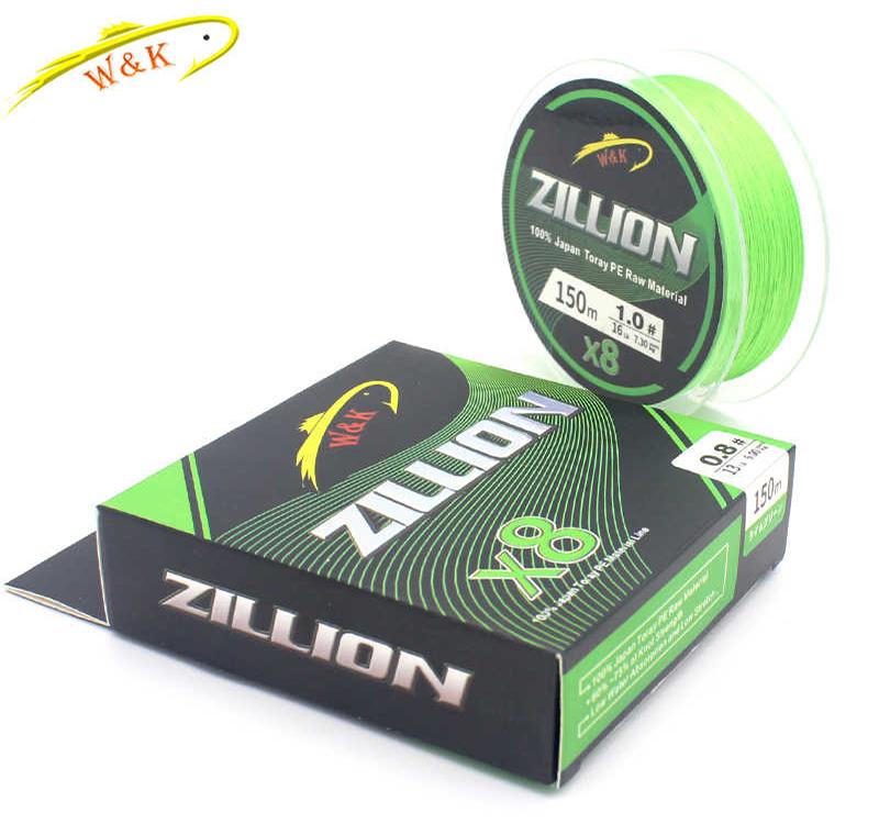 W&K ZLO1801