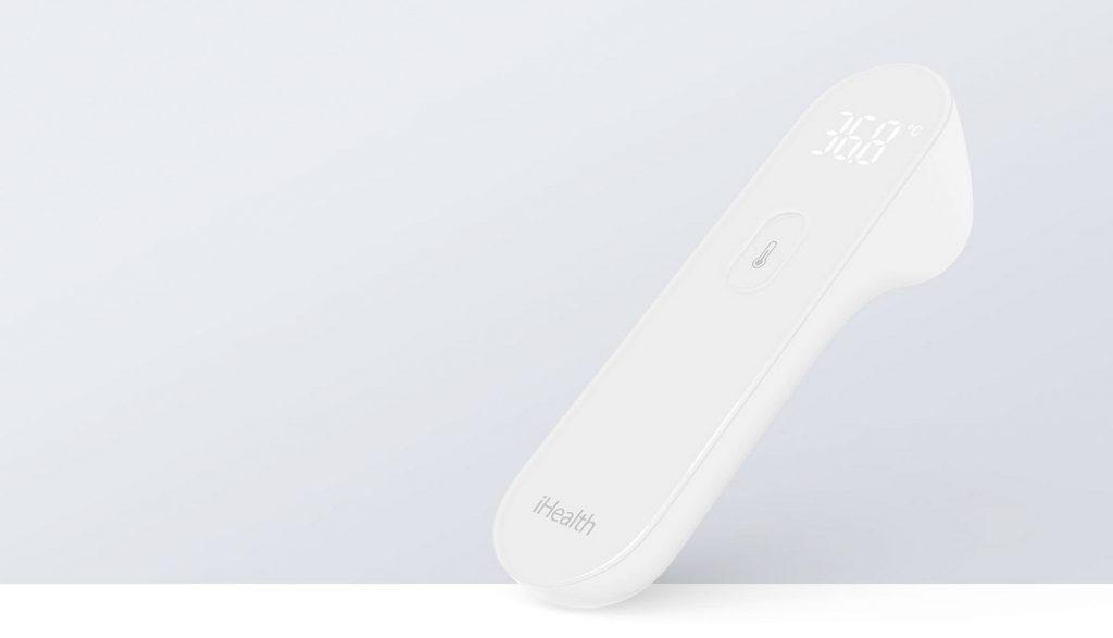 Xiaomi iHealth Thermometer